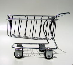 shoppingcartPic5