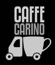 Visit the web pages of Caffe Carino here - part of JFC (Yorkshire) Limited